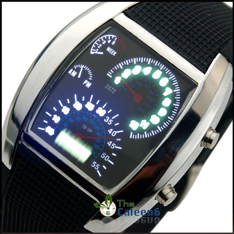 Купить спортивные часы наручные недорого