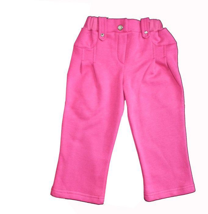 Теплые брюки доставка
