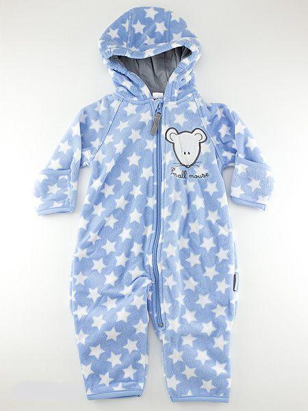 Купить Дешевую Одежду Для Новорожденных Доставка