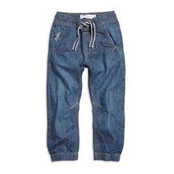 azzaro одежда купить адреса