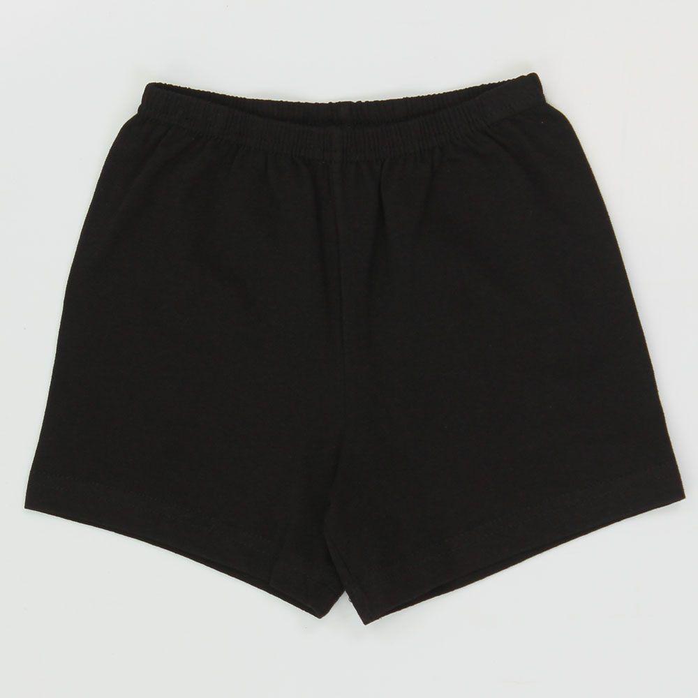 Трикотажные брюки мужские с доставкой