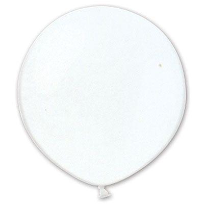 Воздушный шар Олимпийский пастель 002