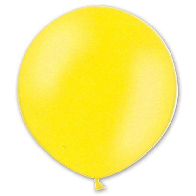 Воздушный шар Олимпийский пастель 006