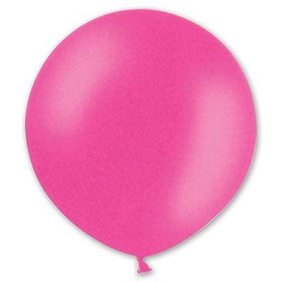 Воздушный шар Олимпийский пастель 010