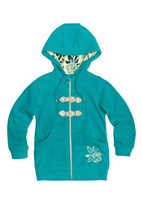 Куртка для девочек размер 86